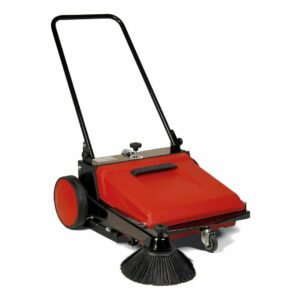 MS-500 Floor Sweeper