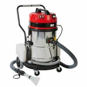 CEMSA Premium Extractor Carpet Cleaner Vacuum Cleaner