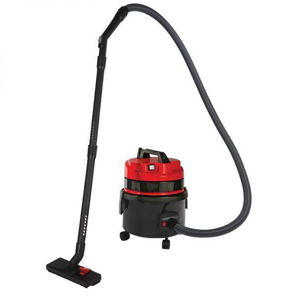 CPV 1/13 Dry Vacuum Cleaner CEMSA