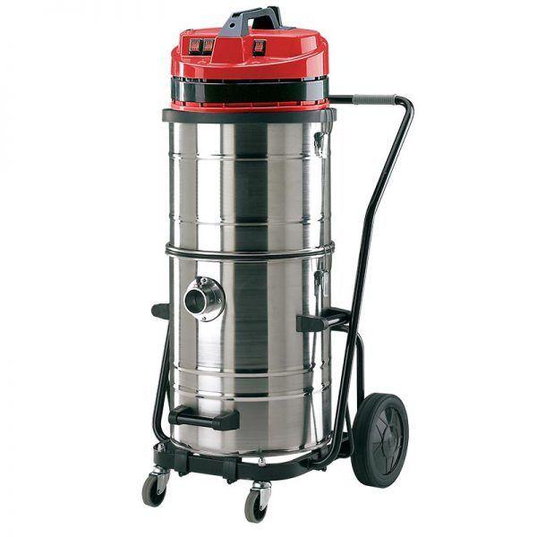 CEMSA Industrial Vacuum
