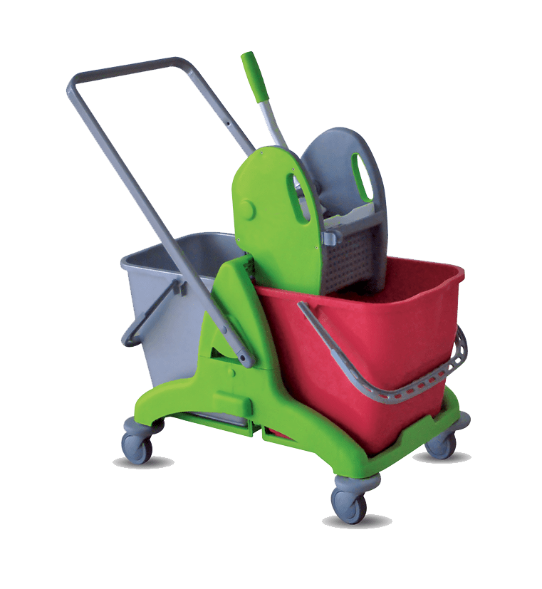 CEMSA Home - CEMSA - Cleaning Equipment Manufacturing South