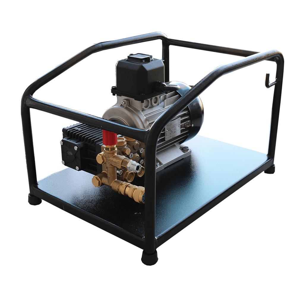 Cemsa Pwr Pressure Washer Cemsa Cleaning Equipment