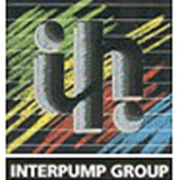 Interpump-Group-Block