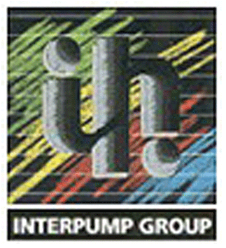 Interpump & Pratissoli Group