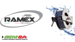 Ramex Blog Cover Image