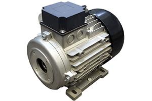 Ravel Motor