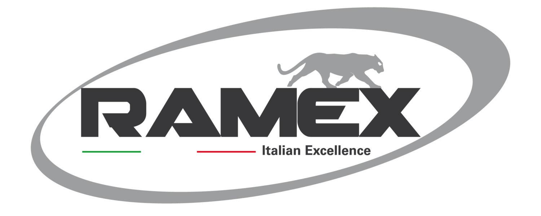 Ramex Logo