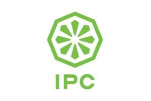 IPC – Floor Scrubbers