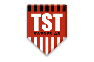 TST Sweden – Protective Wear