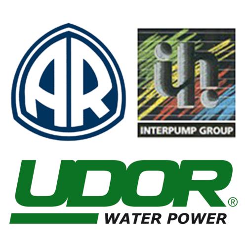 Supplier's Logos