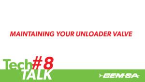 TechTalk #8 Thumbnail