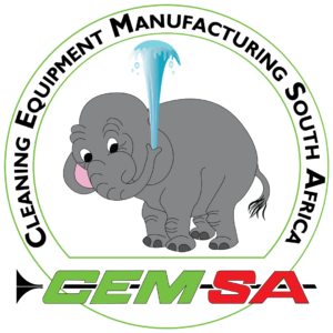 CEMSA Cleaning Equipment Manufacturing South Africa