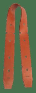Standard Floor Scrubber Front Blade