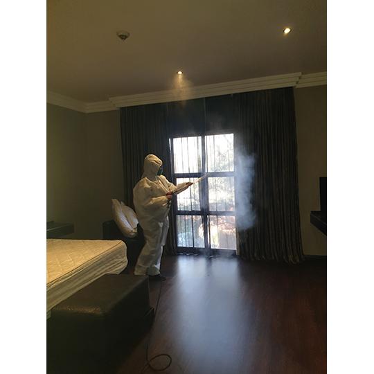 Resized Hotel 1.3