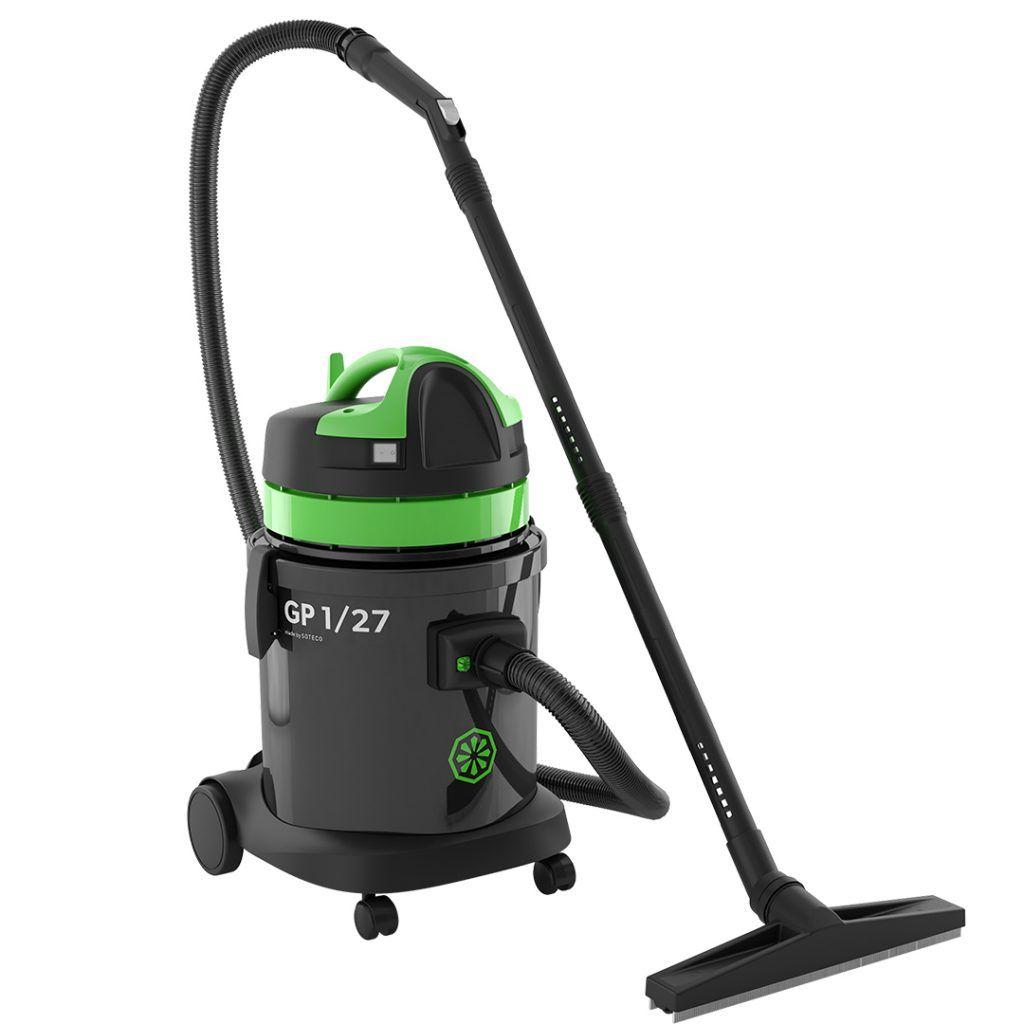 Vacuum Cleaner CEMSA