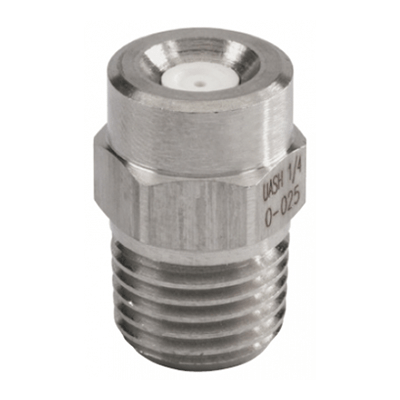 TPS 560 Sandblasting Nozzle