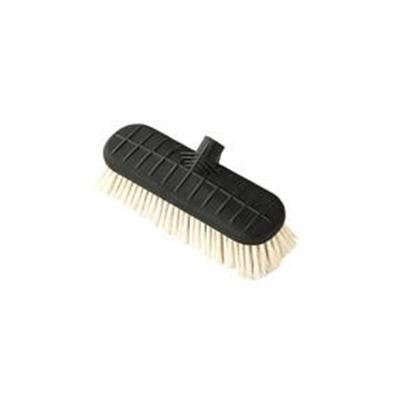 Nylon Bus Brush