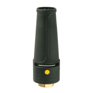 IDROJET 2 High/Low Pressure Adjustable Variable Angle Nozzle