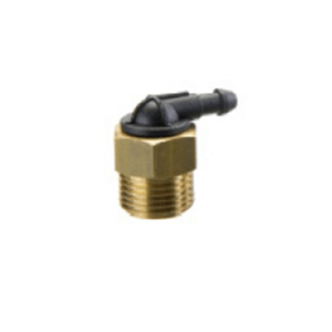 ML610 Thermal Relief Safety Valve