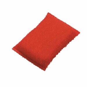 HACCP Sponge SHovel Haug