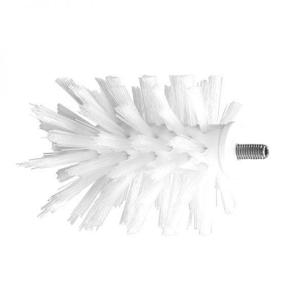 HACCP tube Brush Haug