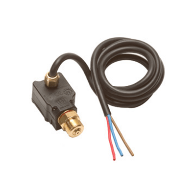 Micro Pressure Switch