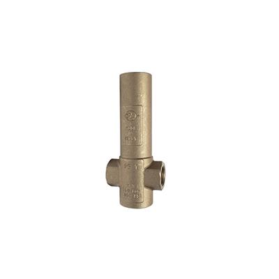 PS1 Probe Socket
