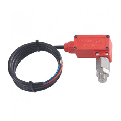 PS60 Pressure Switch