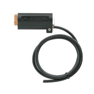MV60 Flow Switch