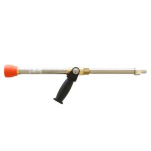 GV 3 Lance for ML210 Gun