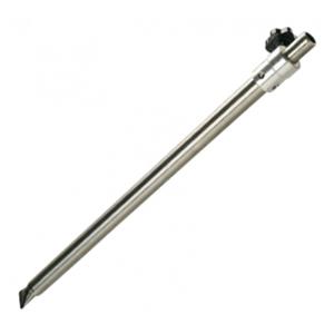 TPS 560 Adjustable Probe