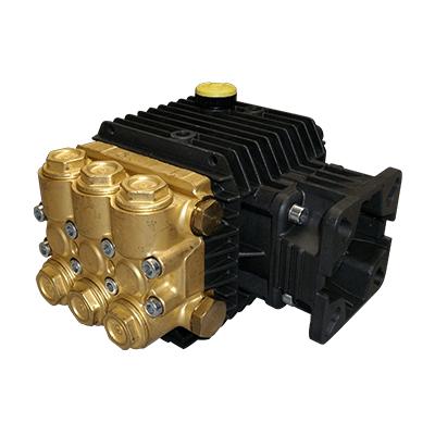 51 Series Petrol/Diesel Pump