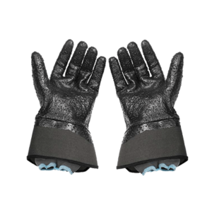 TST Protective Gloves