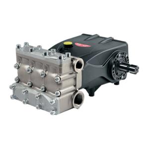 AB Series Pump