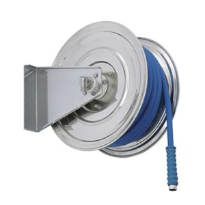 AVM9720 Low Pressure Manual Hose Reel