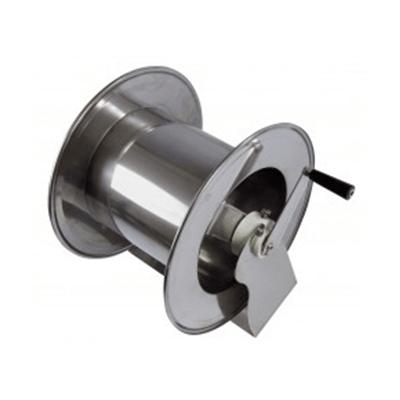 AVM9940FE High Pressure Manual Hose Reel