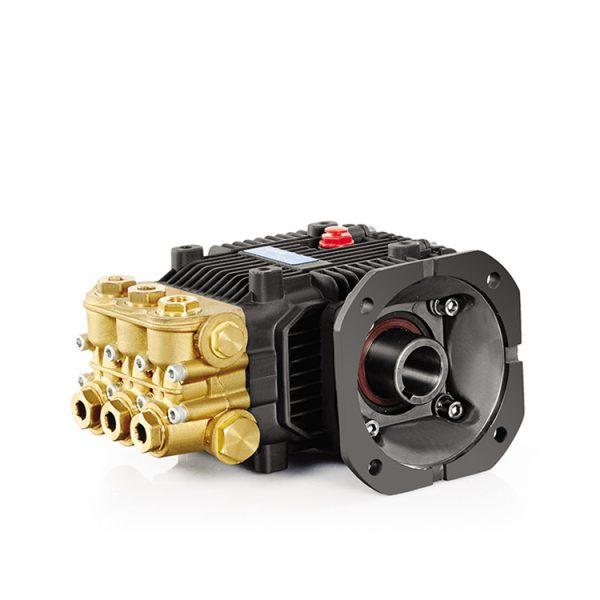 CEMSA CW Series Hollow Shaft Pump