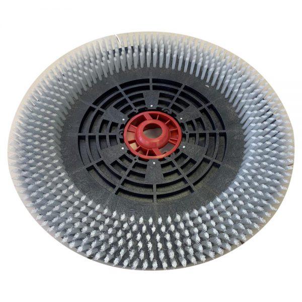 GM Floor Scrubber Brush