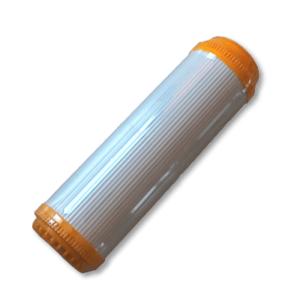 Resin Filter Cartridge