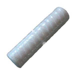 Polypropylene Thread Filter Cartridge