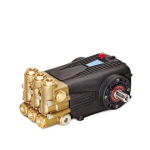CEMSA CX Series Solid Shaft Pump