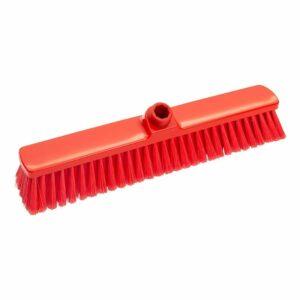 HACCP Brushware Haug