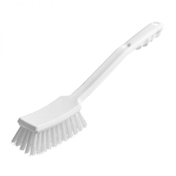 HACCP Hand Brushes Haug
