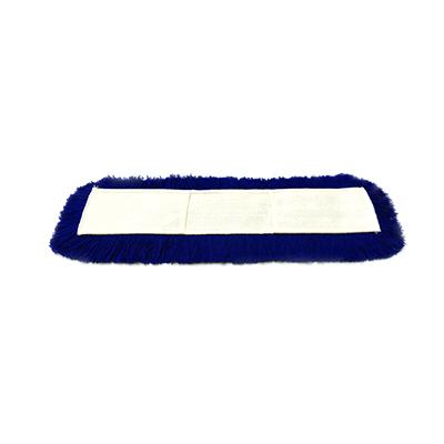 Acrylic Dust Mop
