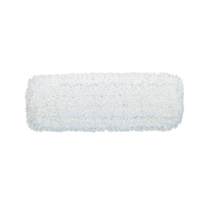 Cotton Replacement Mop Sleeve