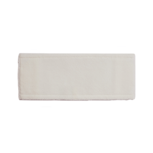 Microfibre Replacement Mop Sleeve