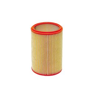 HEPA Cartridge Filter - H14