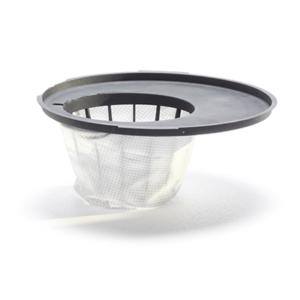 Polyester Main Filter - 850 cm²