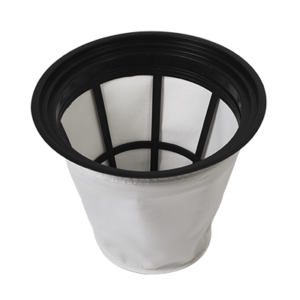 Polyester Filter - 600