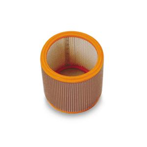 HEPA Cartridge Filter - H13